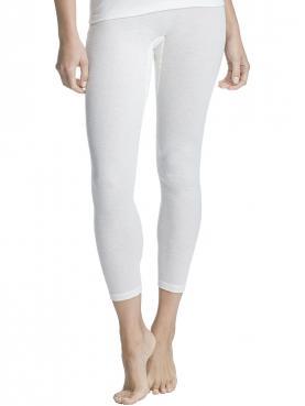 Angora Damen Unterhose lang 8010770
