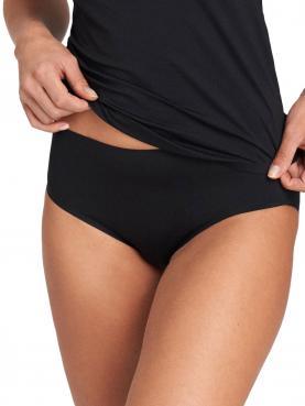 Damen Slip Soft & Smooth 689