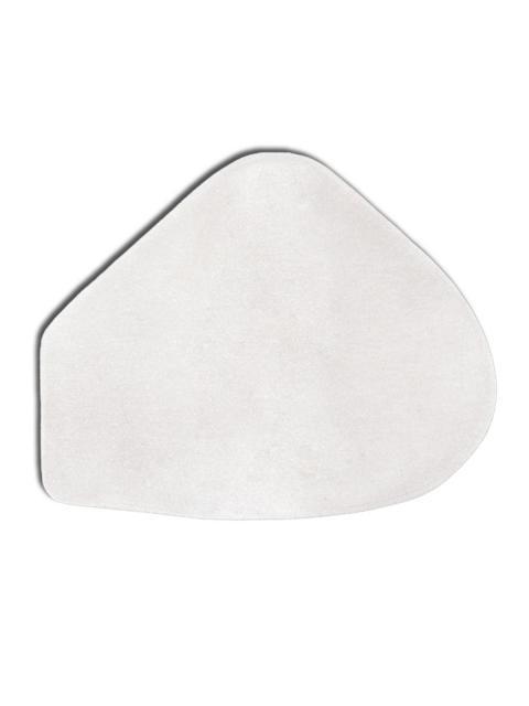 SUSA Prothesentasche 1027, 105 L, weiß weiß | L | 105