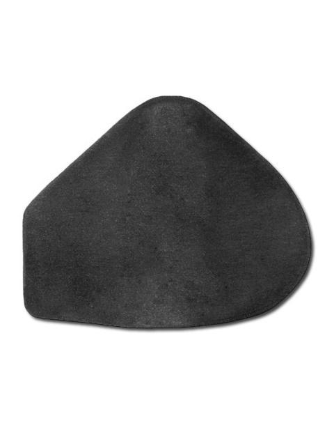 SUSA Prothesentasche 1027, 90 L, schwarz schwarz | L | 90