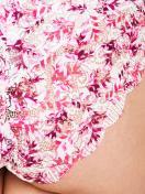 Susa Damen Slip Latina 684 Gr. 38 in graphic pink 4