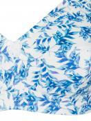 Susa BH ohne Bügel Latina 8205 Gr. 85 G in blue-print 4