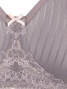 SUSA Spacer Bügel BH Madeira 8070 Gr. 90 E in frosty lavender 6